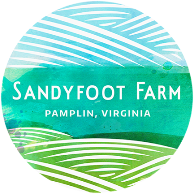 sandyfoot_farm_logo_small