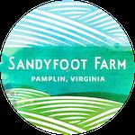 sandyfoot_farm_logo_small-for-website